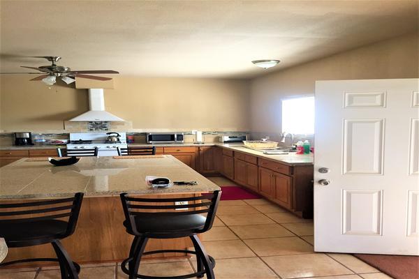 Foto de casa en venta en calle primera , estéban cantú, ensenada, baja california, 7206526 No. 06