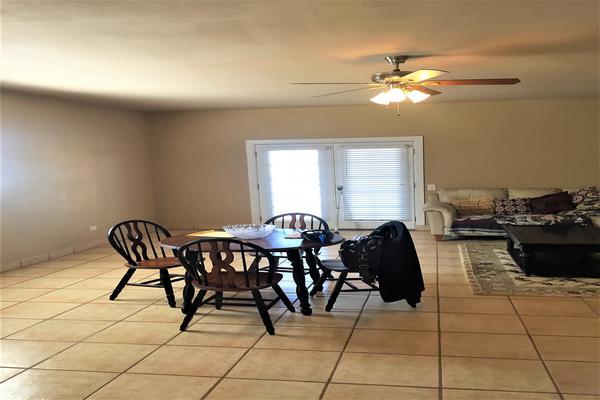 Foto de casa en venta en calle primera , estéban cantú, ensenada, baja california, 7206526 No. 07
