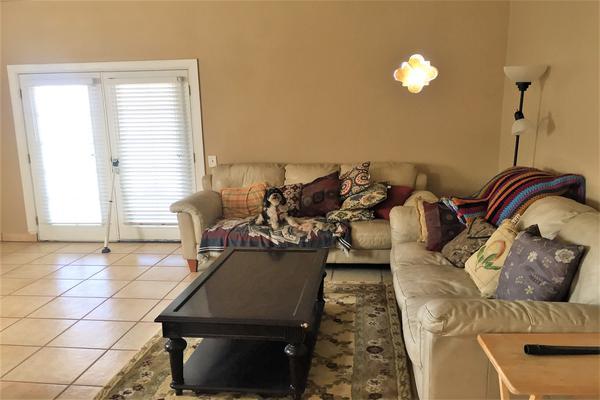 Foto de casa en venta en calle primera , estéban cantú, ensenada, baja california, 7206526 No. 08