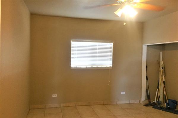 Foto de casa en venta en calle primera , estéban cantú, ensenada, baja california, 7206526 No. 13