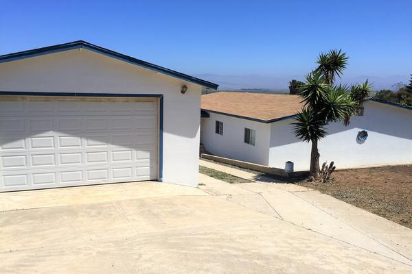 Foto de casa en venta en calle primera , estéban cantú, ensenada, baja california, 7206526 No. 23