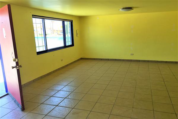 Foto de casa en venta en calle primera , estéban cantú, ensenada, baja california, 7206526 No. 25