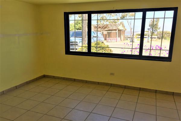 Foto de casa en venta en calle primera , estéban cantú, ensenada, baja california, 7206526 No. 26