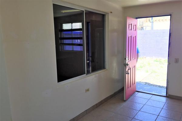 Foto de casa en venta en calle primera , estéban cantú, ensenada, baja california, 7206526 No. 28