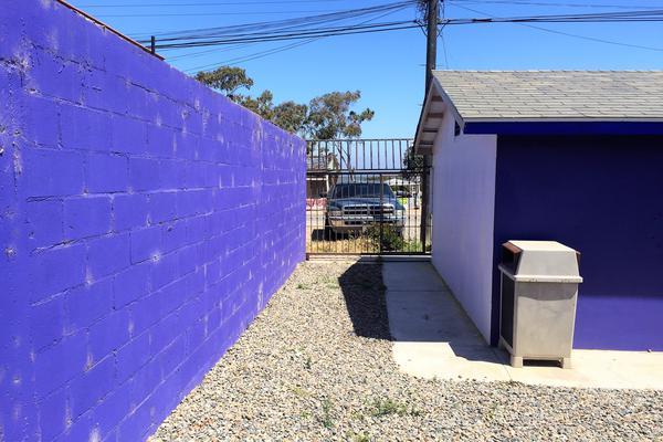 Foto de casa en venta en calle primera , estéban cantú, ensenada, baja california, 7206526 No. 31
