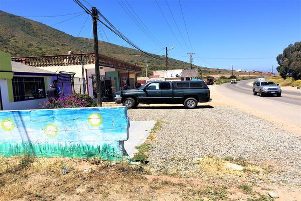 Foto de casa en venta en calle primera , estéban cantú, ensenada, baja california, 7206526 No. 32