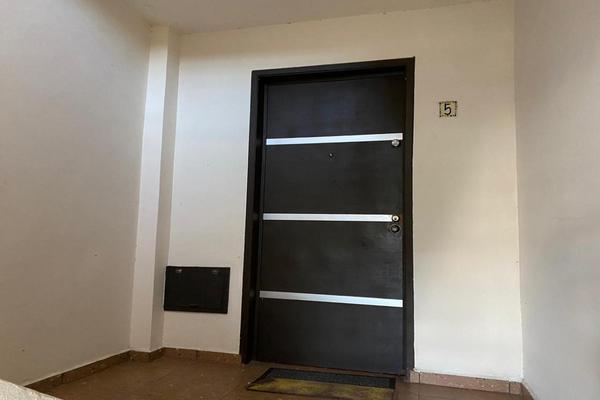 Foto de departamento en renta en calle primera , los pinos, tampico, tamaulipas, 17013993 No. 02