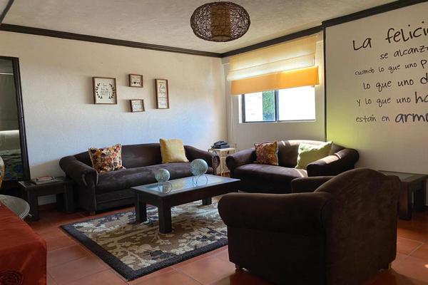 Foto de departamento en renta en calle primera , los pinos, tampico, tamaulipas, 17013993 No. 03