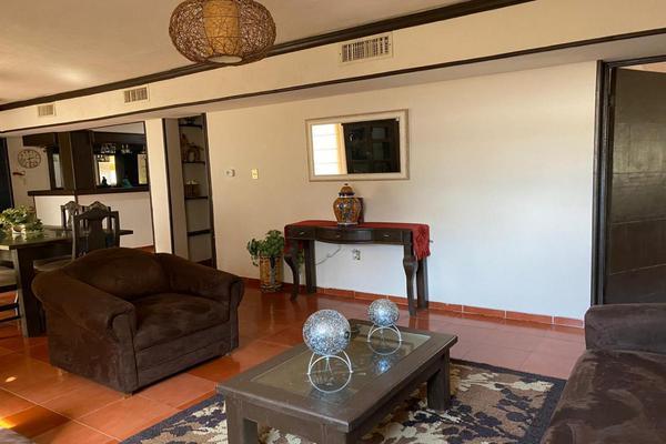 Foto de departamento en renta en calle primera , los pinos, tampico, tamaulipas, 17013993 No. 04