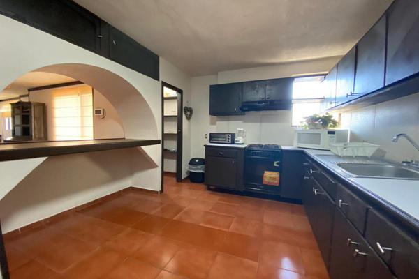 Foto de departamento en renta en calle primera , los pinos, tampico, tamaulipas, 17013993 No. 08