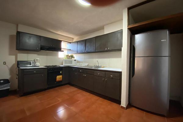 Foto de departamento en renta en calle primera , los pinos, tampico, tamaulipas, 17013993 No. 09