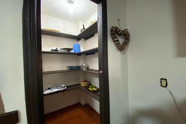 Foto de departamento en renta en calle primera , los pinos, tampico, tamaulipas, 17013993 No. 11