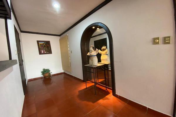 Foto de departamento en renta en calle primera , los pinos, tampico, tamaulipas, 17013993 No. 12