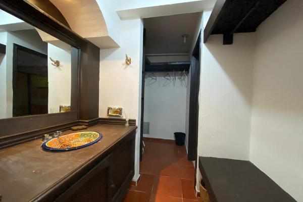 Foto de departamento en renta en calle primera , los pinos, tampico, tamaulipas, 17013993 No. 13