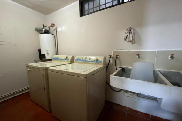 Foto de departamento en renta en calle primera , los pinos, tampico, tamaulipas, 17013993 No. 15