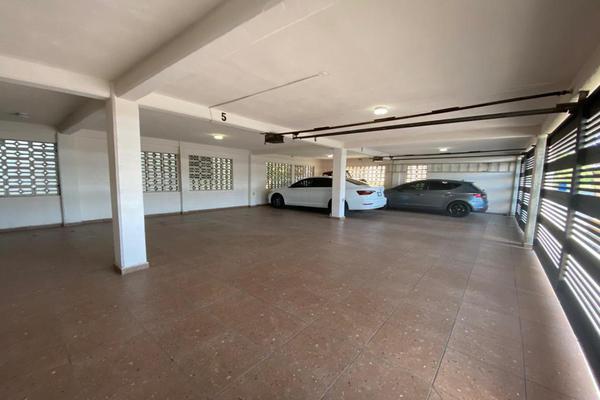 Foto de departamento en renta en calle primera , los pinos, tampico, tamaulipas, 17013993 No. 16