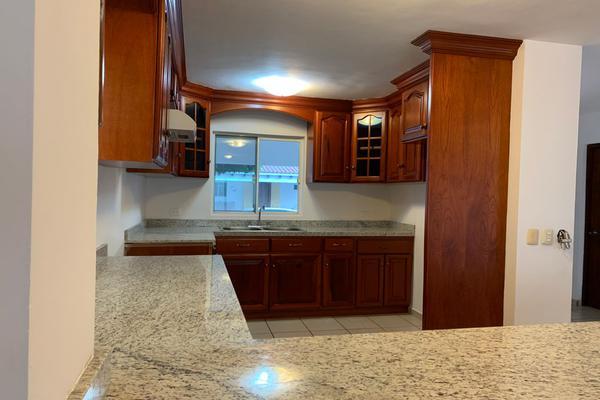 Foto de casa en venta en calle privada diamante 2083, bonanza, culiacán, sinaloa, 0 No. 11