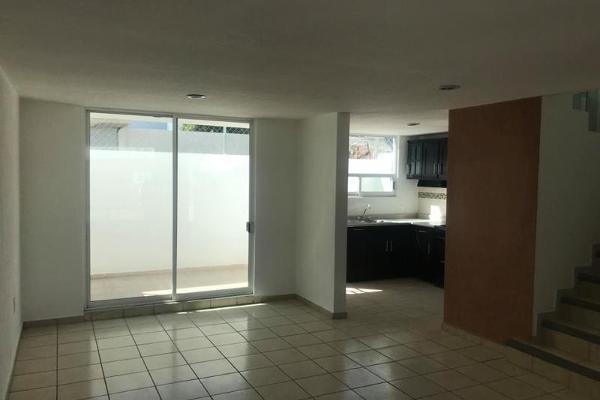 Foto de casa en venta en calle privada obrera 42, planta volkswagen de méxico s.a. de cv, puebla, puebla, 5913711 No. 06