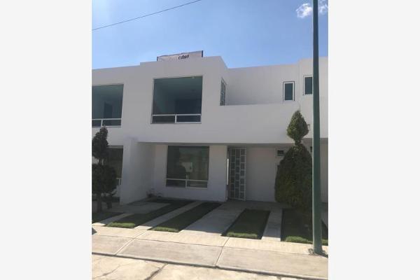 Foto de casa en venta en calle privada obrera 42, planta volkswagen de méxico s.a. de cv, puebla, puebla, 5913711 No. 08