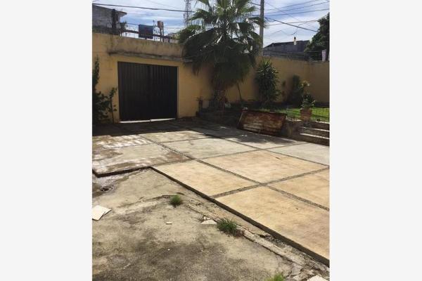 Foto de casa en venta en calle progreso 1, alta progreso, acapulco de juárez, guerrero, 9297153 No. 04