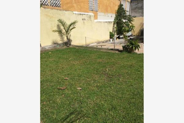 Foto de casa en venta en calle progreso 1, alta progreso, acapulco de juárez, guerrero, 9297153 No. 05