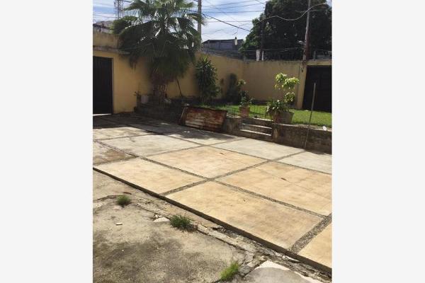 Foto de casa en venta en calle progreso 1, alta progreso, acapulco de juárez, guerrero, 9297153 No. 07