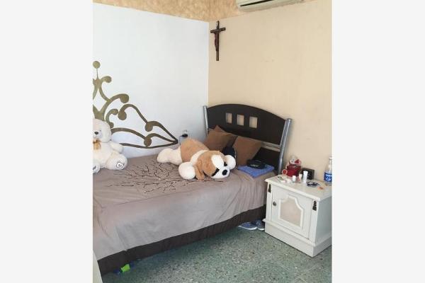 Foto de casa en venta en calle progreso 1, alta progreso, acapulco de juárez, guerrero, 9297153 No. 08
