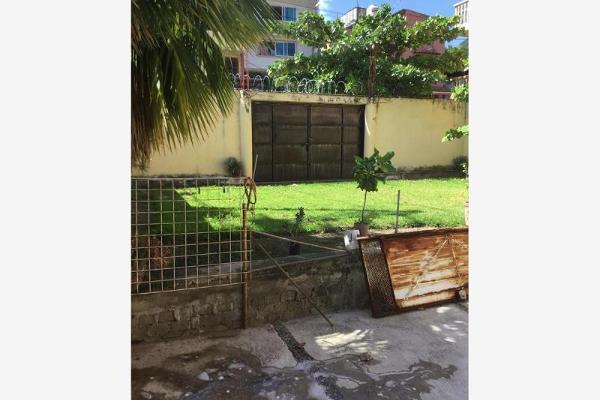 Foto de casa en venta en calle progreso 1, alta progreso, acapulco de juárez, guerrero, 9297153 No. 10