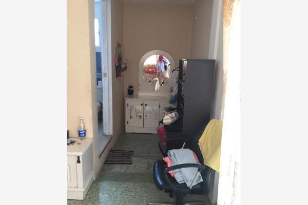 Foto de casa en venta en calle progreso 1, alta progreso, acapulco de juárez, guerrero, 9297153 No. 11