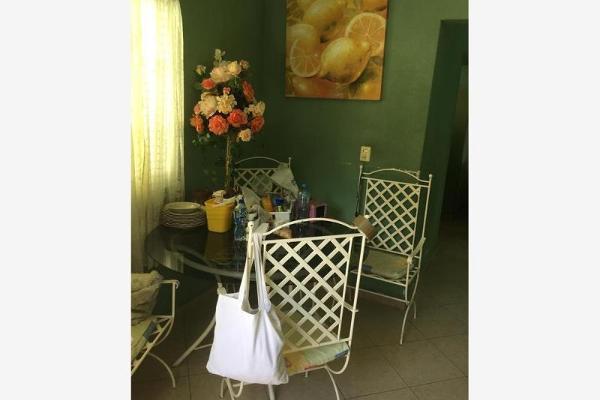 Foto de casa en venta en calle progreso 1, alta progreso, acapulco de juárez, guerrero, 9297153 No. 12