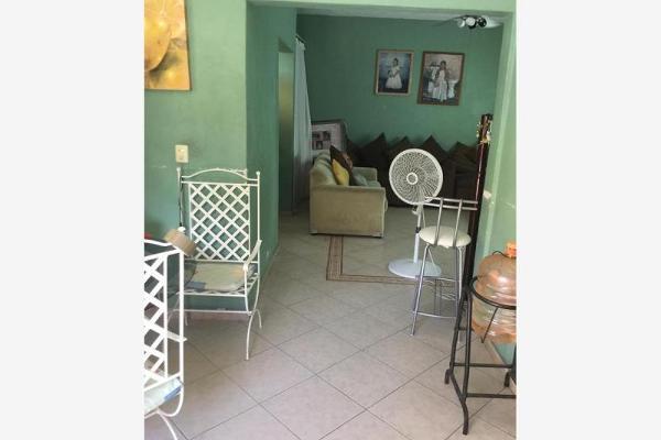 Foto de casa en venta en calle progreso 1, alta progreso, acapulco de juárez, guerrero, 9297153 No. 13
