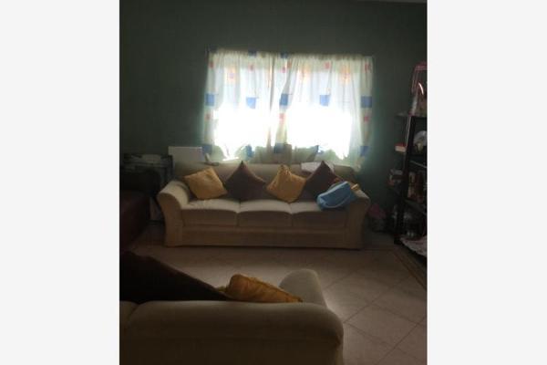 Foto de casa en venta en calle progreso 1, alta progreso, acapulco de juárez, guerrero, 9297153 No. 14