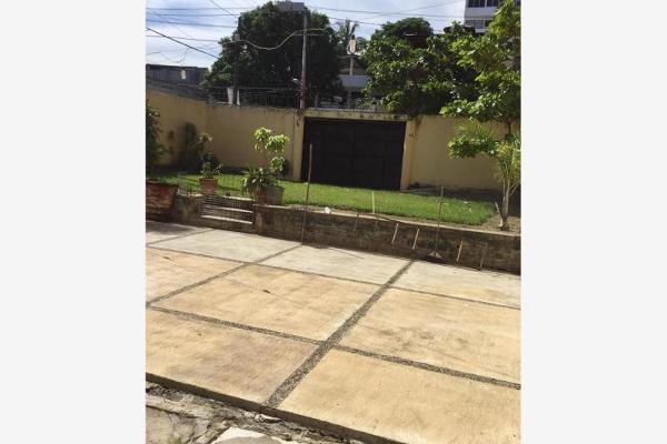 Foto de casa en venta en calle progreso 1, alta progreso, acapulco de juárez, guerrero, 9297153 No. 15