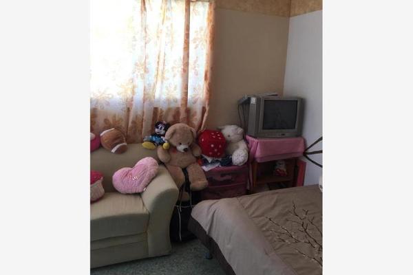 Foto de casa en venta en calle progreso 1, alta progreso, acapulco de juárez, guerrero, 9297153 No. 16