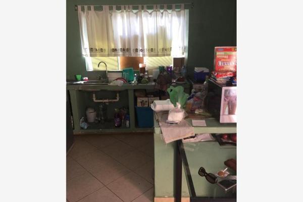 Foto de casa en venta en calle progreso 1, alta progreso, acapulco de juárez, guerrero, 9297153 No. 17