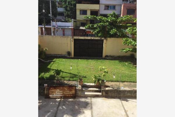 Foto de casa en venta en calle progreso 1, alta progreso, acapulco de juárez, guerrero, 9297153 No. 18