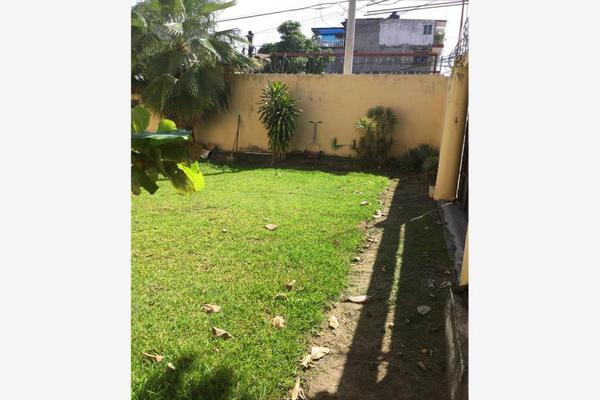 Foto de casa en venta en calle progreso 1, infonavit centro acapulco, acapulco de juárez, guerrero, 9297153 No. 03