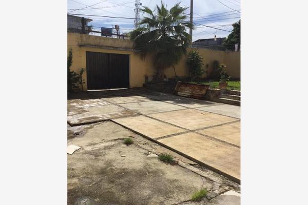 Foto de casa en venta en calle progreso 1, infonavit centro acapulco, acapulco de juárez, guerrero, 9297153 No. 04