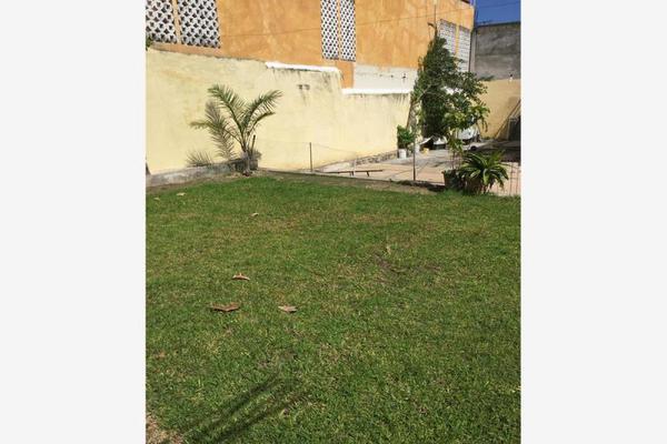 Foto de casa en venta en calle progreso 1, infonavit centro acapulco, acapulco de juárez, guerrero, 9297153 No. 05