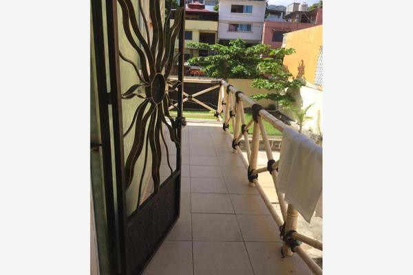 Foto de casa en venta en calle progreso 1, infonavit centro acapulco, acapulco de juárez, guerrero, 9297153 No. 06