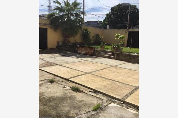 Foto de casa en venta en calle progreso 1, infonavit centro acapulco, acapulco de juárez, guerrero, 9297153 No. 07
