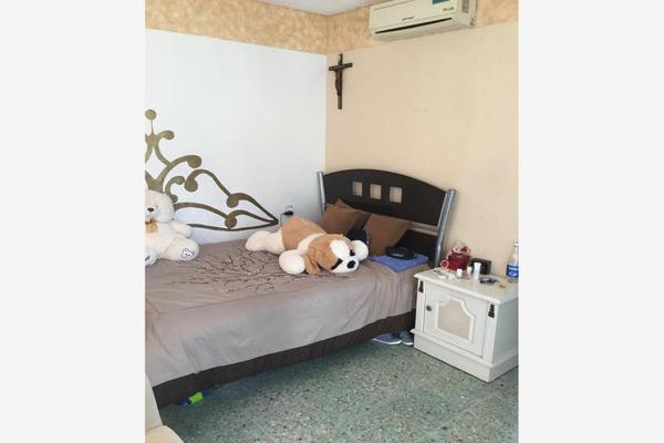 Foto de casa en venta en calle progreso 1, infonavit centro acapulco, acapulco de juárez, guerrero, 9297153 No. 08