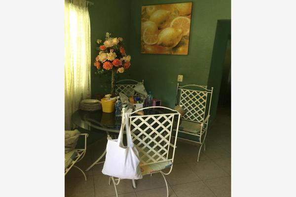 Foto de casa en venta en calle progreso 1, infonavit centro acapulco, acapulco de juárez, guerrero, 9297153 No. 12