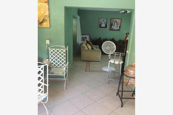 Foto de casa en venta en calle progreso 1, infonavit centro acapulco, acapulco de juárez, guerrero, 9297153 No. 13