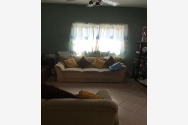 Foto de casa en venta en calle progreso 1, infonavit centro acapulco, acapulco de juárez, guerrero, 9297153 No. 14