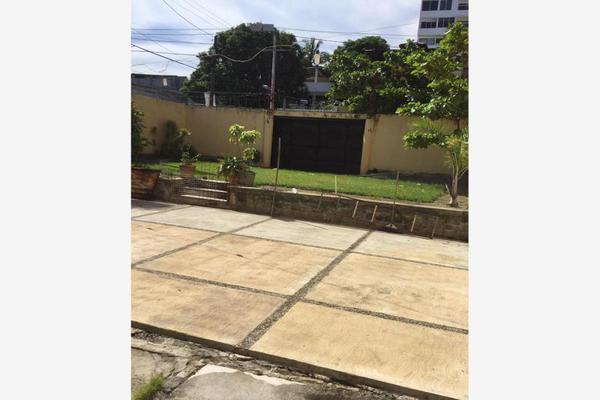 Foto de casa en venta en calle progreso 1, infonavit centro acapulco, acapulco de juárez, guerrero, 9297153 No. 15