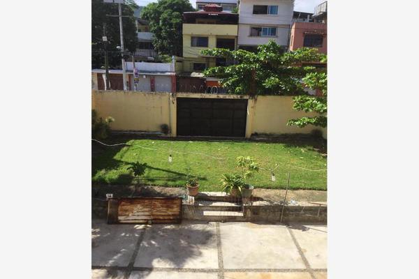 Foto de casa en venta en calle progreso 1, infonavit centro acapulco, acapulco de juárez, guerrero, 9297153 No. 18