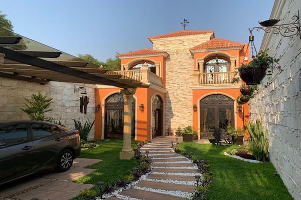 Foto de casa en venta en calle prolongación independencia , francisco i madero, atlixco, puebla, 0 No. 01