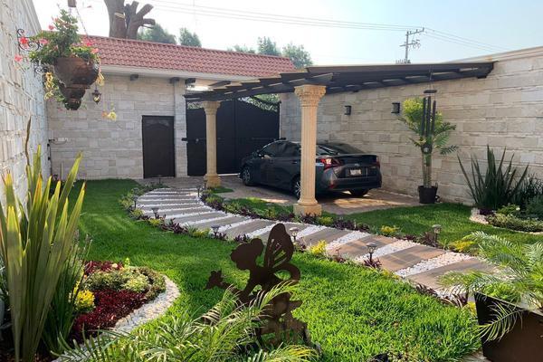Foto de casa en venta en calle prolongación independencia , francisco i madero, atlixco, puebla, 0 No. 03
