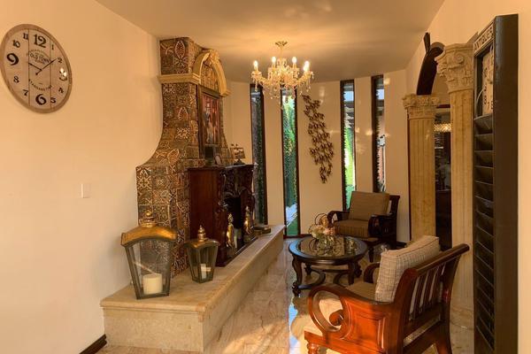 Foto de casa en venta en calle prolongación independencia , francisco i madero, atlixco, puebla, 0 No. 09